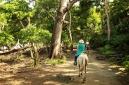 Costa Rica 3 2013-07-03 005 (1280x853)